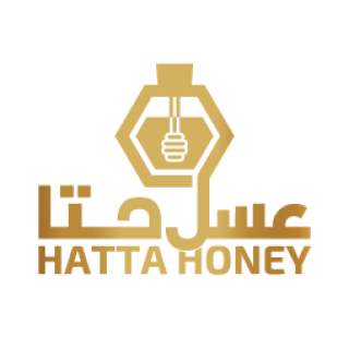 Hatta Honey